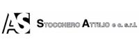 Stocchero Attilio