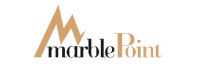 Marble Point