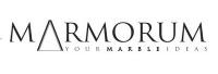 Marmorum srl