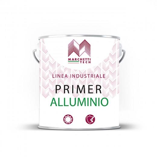 ALUMINIUM PRIMER