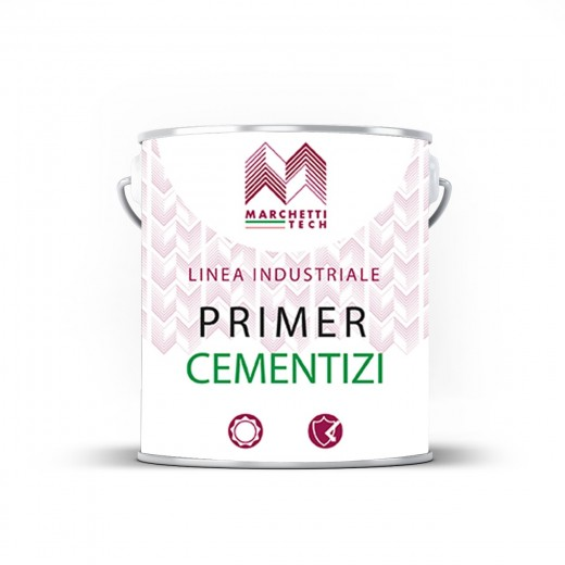 CEMENT SUPPORTS PRIMER