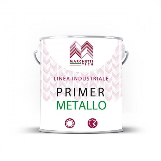 GENERAL METAL PRIMER