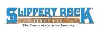 Slippery Rock Gazette