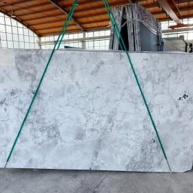 SUPER WHITE  2 cm