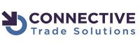 Connective Trade Solutions
