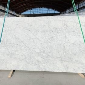 VENATINO CORCHIA  2 cm