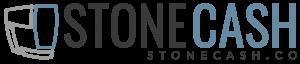 STONECASH